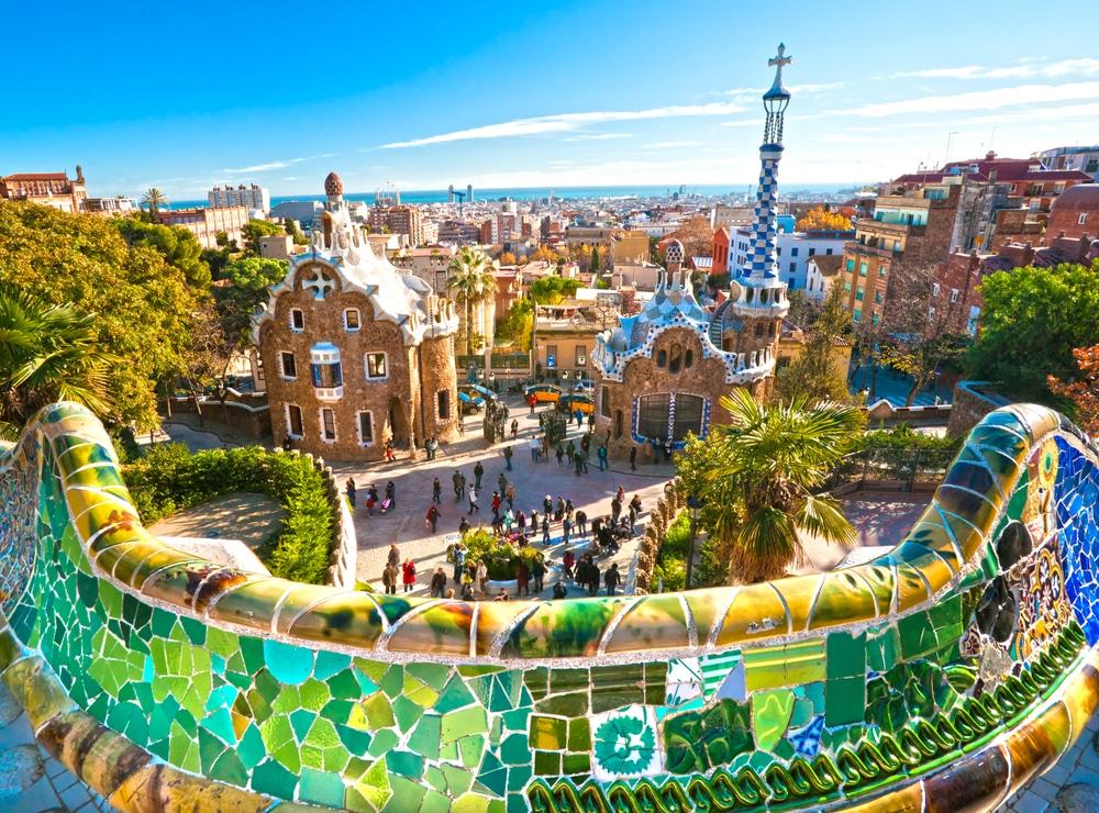 10 sitios originales que visitar en Barcelona poco conocidos
